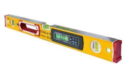 "48"" Tech/electronic IP65 Magnetic level ""STABILA"" Model 36540"